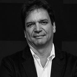 Luiz Alberto Oliveira