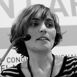 Marta Escamilla