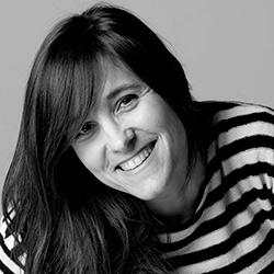 Ana Vilagordo